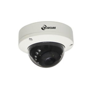 Picture of W-DFSS200 security camera